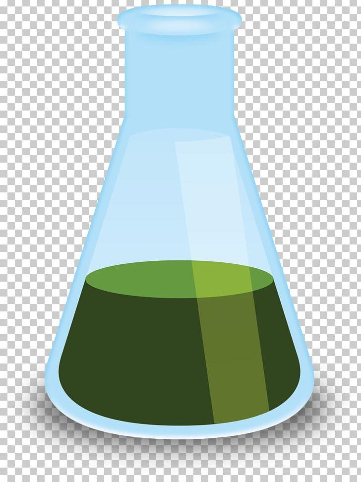 beaker laboratory flasks chemistry