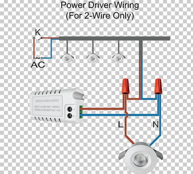 electrical network wiring diagram electrical switches light