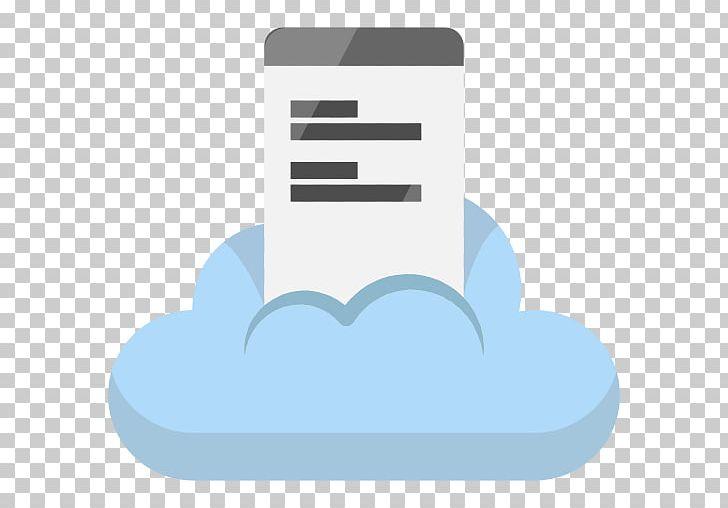 web development cloud computing