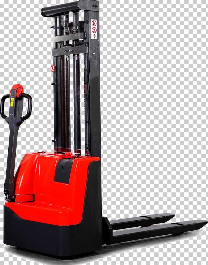 Motor Bebek Png : motor, bebek, Pallet, Forklift, Working, Limit, Electric, Motor, Warehouse, Clipart,, Transport,, Bogie,, Cart,