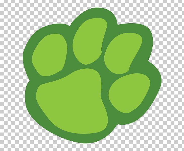 lion paw jaguar png