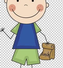 student boy can stock photo png clipart area artwork blog boy can stock photo free png download [ 728 x 1124 Pixel ]