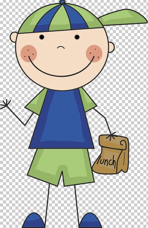 small resolution of student boy can stock photo png clipart area artwork blog boy can stock photo free png download