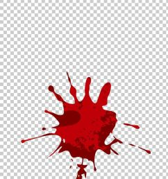 blood png clipart adobe illustrator blood blood donation blood drop blood material free png download [ 728 x 1166 Pixel ]