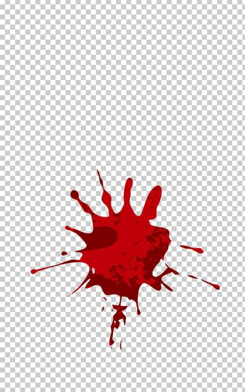 small resolution of blood png clipart adobe illustrator blood blood donation blood drop blood material free png download