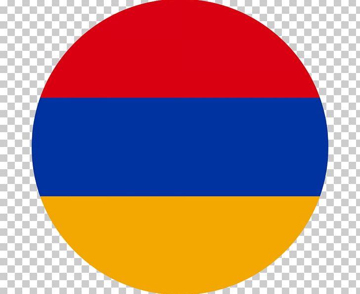 flag of armenia artsakh