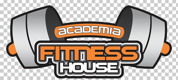Fitness House Fitness Centre Physical Education Weight Training Physical Fitness Png Clipart Academia Architecture Automotive Design