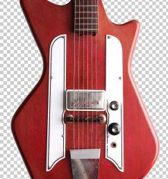 bass guitar acoustic electric guitar acoustic guitar airline png clipart acousticelectr acoustic guitar guitar accessory guitar wiring  [ 728 x 1088 Pixel ]