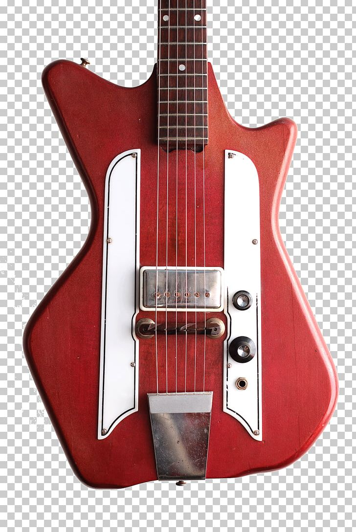 hight resolution of bass guitar acoustic electric guitar acoustic guitar airline png clipart acousticelectr acoustic guitar guitar accessory guitar wiring