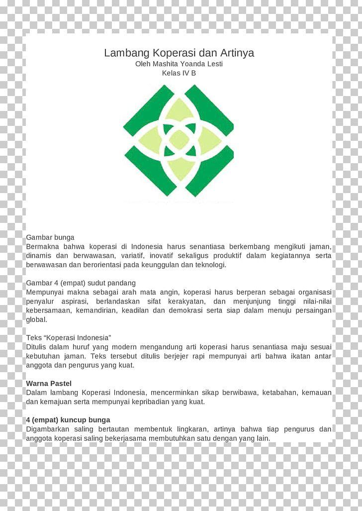 Logo Koperasi Png : koperasi, Cooperative, Symbol, Brand, Meaning, Clipart,, Area,, Brand,, Cooperative,, Diagram, Download