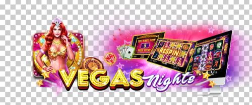 6 8 Craps Strategy - Online Casino With Payment By Sms - Real Slot Machine