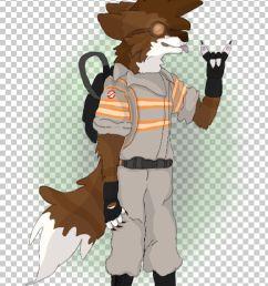 horse cowboy hat cartoon png clipart art cartoon character costume cowboy free png download [ 728 x 1187 Pixel ]