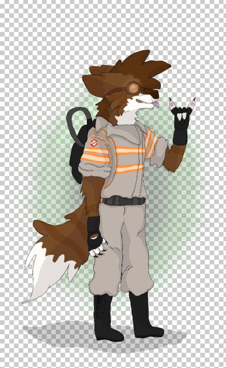 medium resolution of horse cowboy hat cartoon png clipart art cartoon character costume cowboy free png download