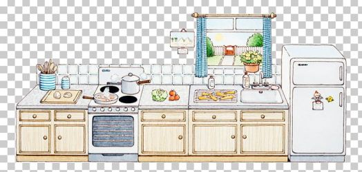 Kitchen Utensil Drawing Home Appliance Illustration PNG Clipart Balloon Cartoon Cartoon Character Cartoon Cloud Cartoon Eyes