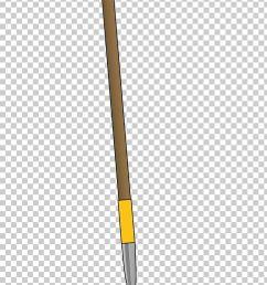 tool shovel digging png clipart angle digging gardening gardening forks hardware free png download [ 728 x 1452 Pixel ]