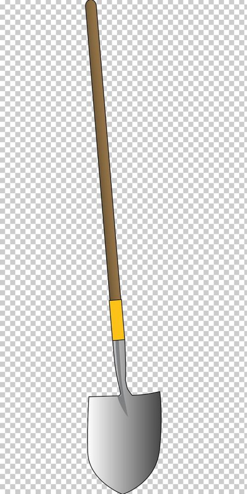 small resolution of tool shovel digging png clipart angle digging gardening gardening forks hardware free png download