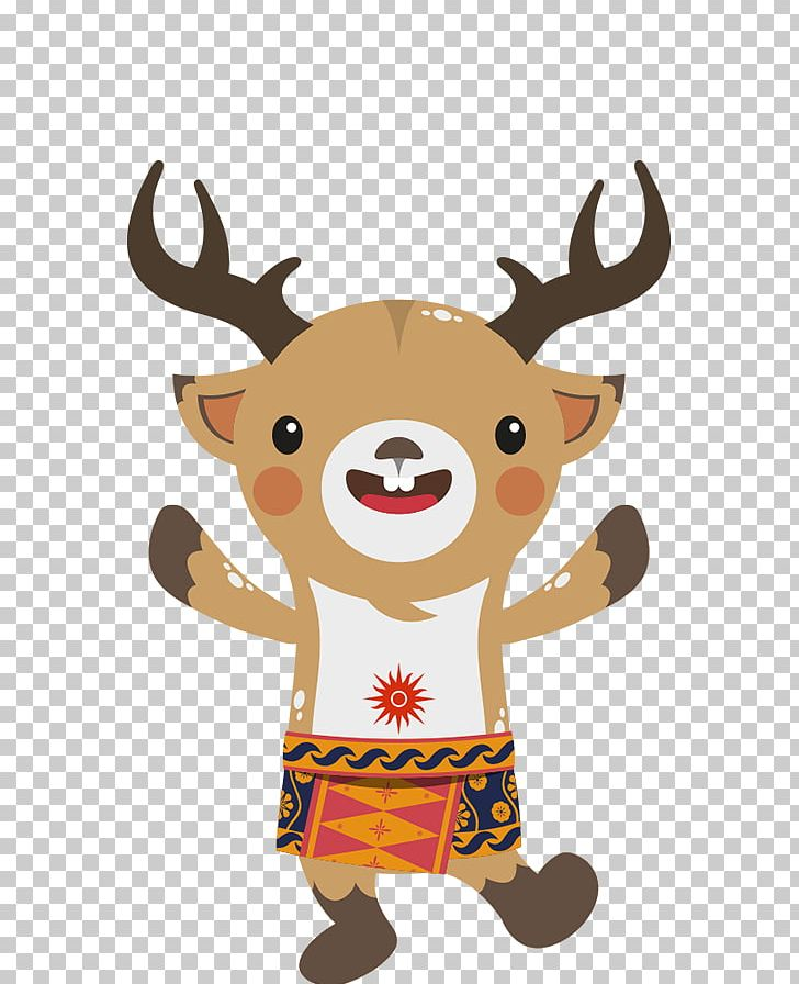 Logo Asian Games 2018 Png : asian, games, Jakarta, Palembang, Asian, Games, Mascot, Multi-sport, Event, Clipart,, Antler,, Asia,, Games,