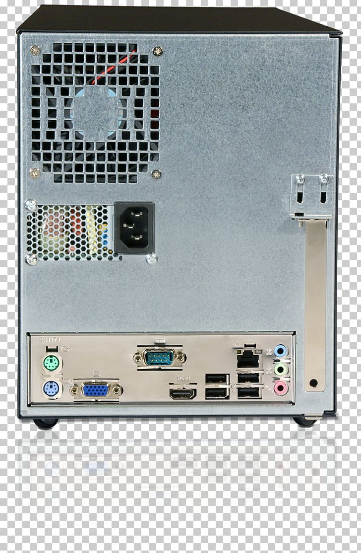 medium resolution of power converters wiring diagram network storage systems jbod ethernet png clipart backup computer computer component