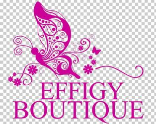 Wall Decal Boutique Fashion Logo Online Shopping PNG Clipart Area Art Botique Boutique Brand Free PNG