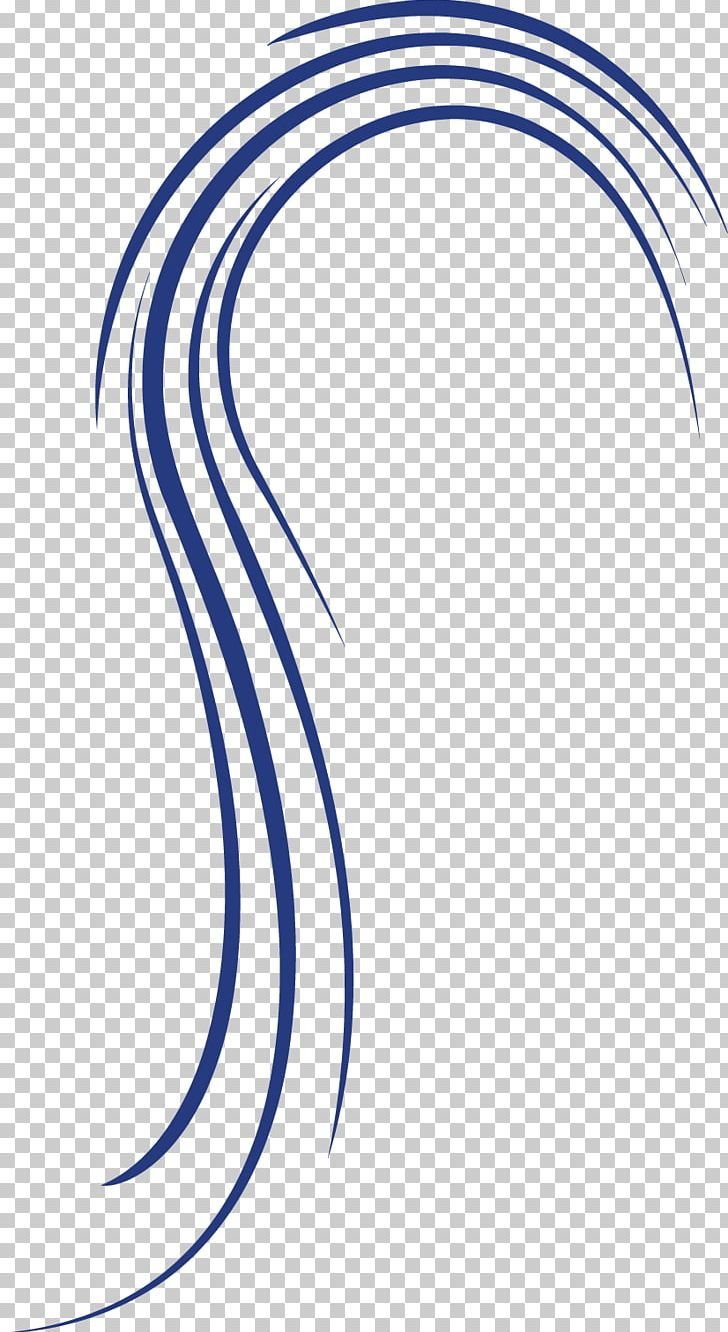 Wave Line Png : Euclidean, Clipart,, Abstract, Lines,, Angle,, Area,, Blue,, Circle, Download