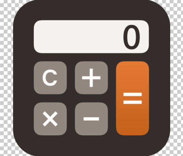 scientific calculator app store