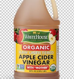 white house raw foodism apple cider vinegar organic food png clipart apple apple cider  [ 728 x 1203 Pixel ]