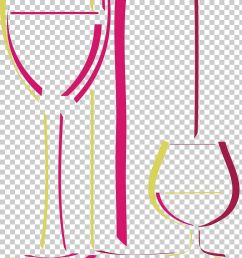 wine glass bottle png clipart angle area bottle bottle vector broken glass free png download [ 728 x 1763 Pixel ]