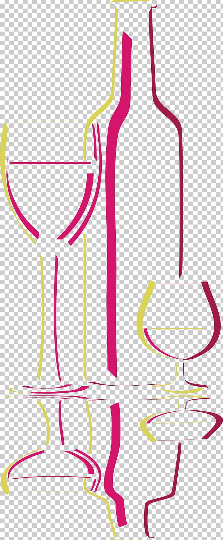 medium resolution of wine glass bottle png clipart angle area bottle bottle vector broken glass free png download