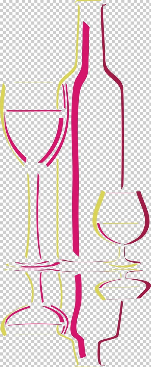 small resolution of wine glass bottle png clipart angle area bottle bottle vector broken glass free png download