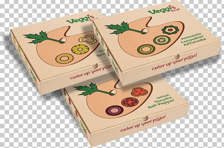 pizza box pizza box