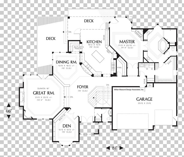 Floor Plan Mosque Islamic Architecture PNG, Clipart, Angle