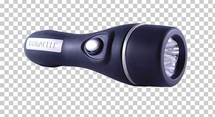 flashlight duracell durabeam ultra