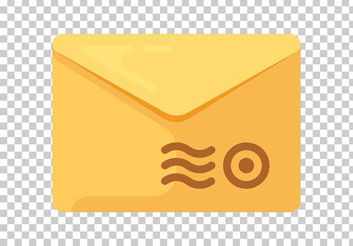 mail envelope parcel post