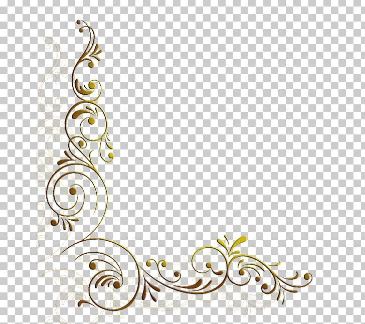 wedding invitation desktop png clipart