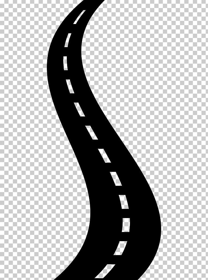 Road Clipart Black And White : clipart, black, white, Curve, Clipart,, Asphalt, Concrete,, Black,, Black, White,, Blog,, Download