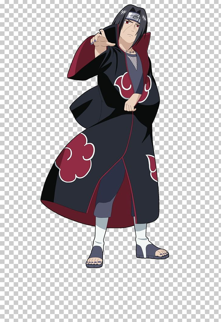 itachi uchiha sasuke uchiha