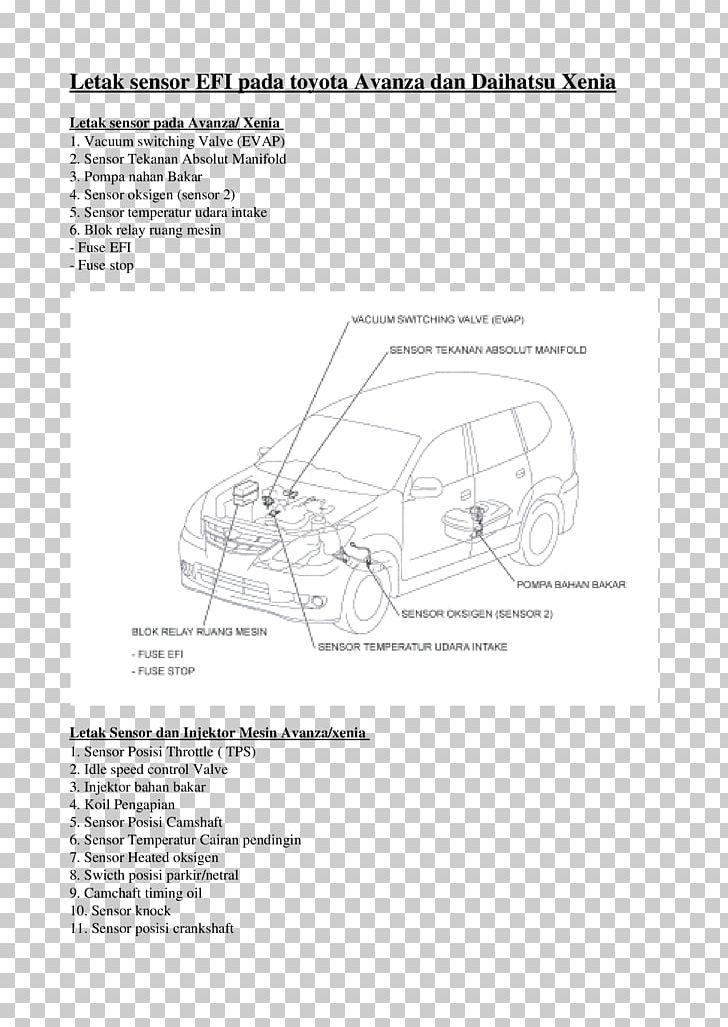 Sa3dahnews: [View 19+] Wiring Diagram Daihatsu Sigra