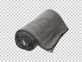 Quilt Blanket Clipart Black And White