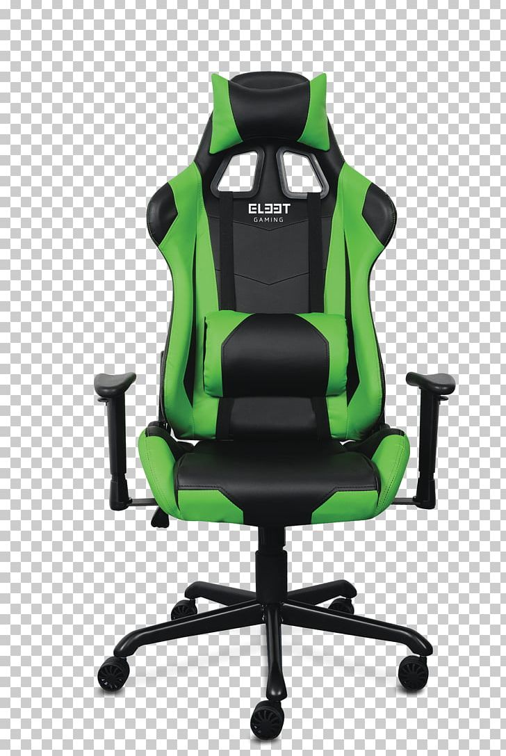 Dxracer Office Chair Dxracer Gaming Chair Office Desk Chairs Seat Png Clipart Amp