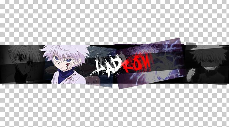 Res 2560×1440 youtube banner wallpaper 90 images with regard. Anime Youtube Banner No Text