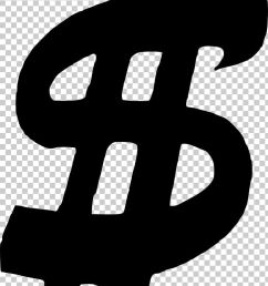 dollar sign currency symbol money png clipart black and white currency currency symbol dollar dollar sign  [ 728 x 1101 Pixel ]