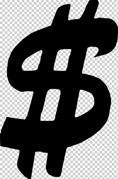 small resolution of dollar sign currency symbol money png clipart black and white currency currency symbol dollar dollar sign