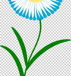 rail transport train track locomotive png clipart artwork coloring book cut flowers daisy flora free png download [ 728 x 1489 Pixel ]
