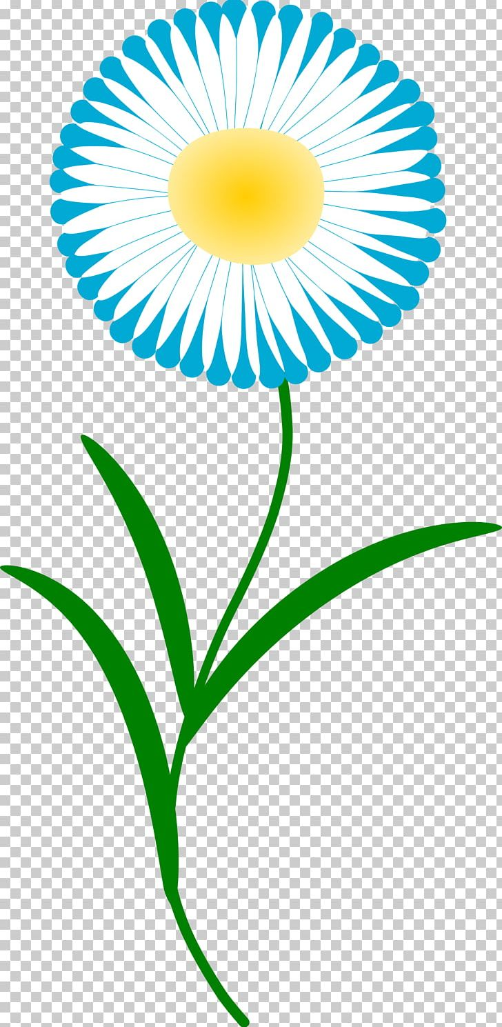 hight resolution of rail transport train track locomotive png clipart artwork coloring book cut flowers daisy flora free png download