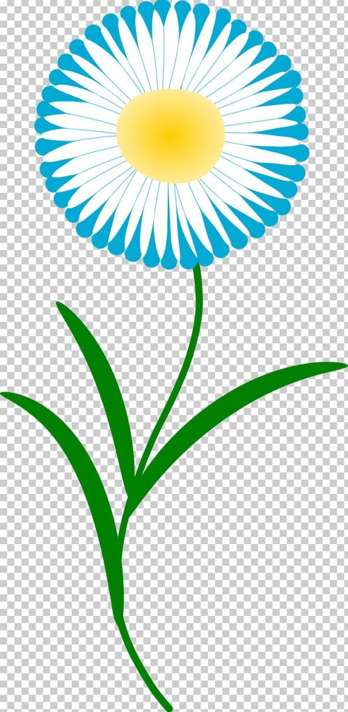small resolution of rail transport train track locomotive png clipart artwork coloring book cut flowers daisy flora free png download