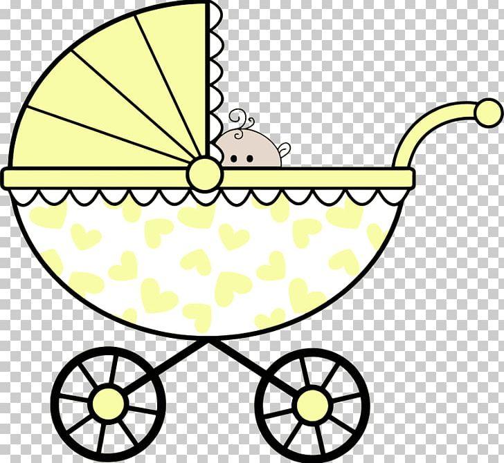 baby shower infant diaper
