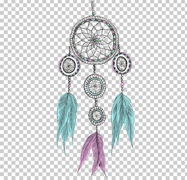 dream catcher colours png