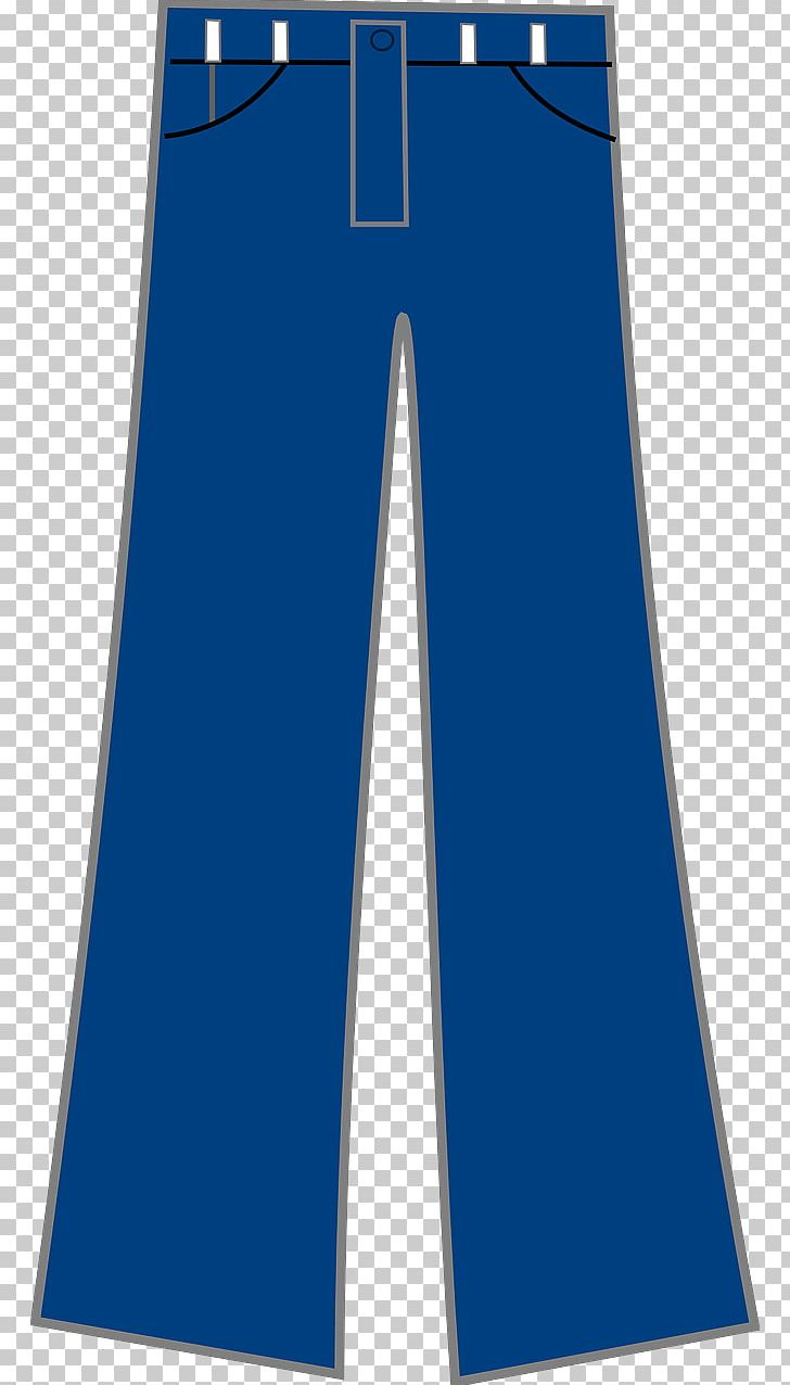 jeans denim day png