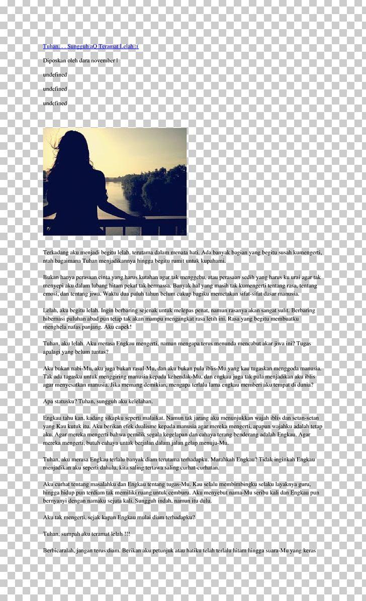 Download Tuhan Beri Aku Cinta : download, tuhan, cinta, Lelah, Brand, Brochure, Clipart,, Lelah,, Brand,, Brochure,, Curhat,, Document, Download
