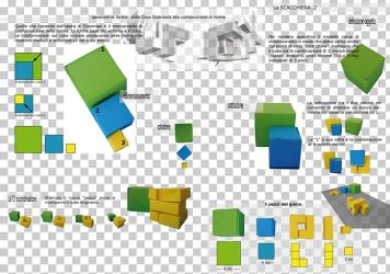 House Garden Of Ninfa Industrial Design PNG Clipart Angle Area Area M Arkkitehtisuunnittelu Brand Free PNG